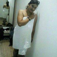 @BhabhiNangi
