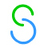 sparksupport.com Icon
