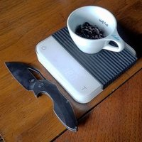 @CoffeeNKnives
