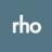 Rho Ventures
