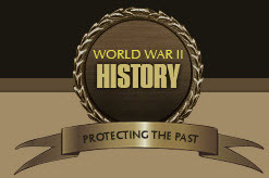 World War II History Social Profile
