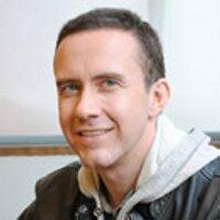 Peter Bell | Social Profile