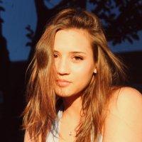 @lilia_madison