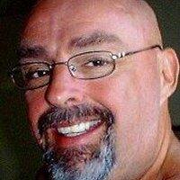 Michael Van Essen | Social Profile