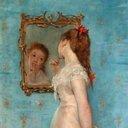 耽美なる絵画とモノ