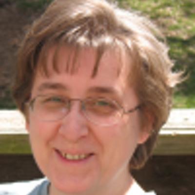 Alison Kerr | Social Profile