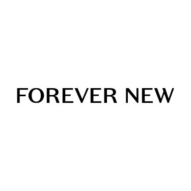Forever New Türkiye  Twitter Hesabı Profil Fotoğrafı