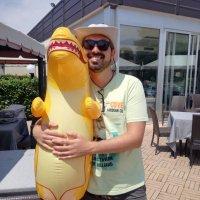 @Enrico__Meloni