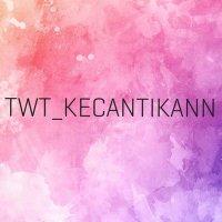 @twt_kecantikann