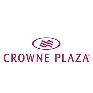 Crowne Plaza San Antonio Airport