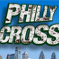 Phillylacrosse.com | Social Profile