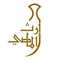 @erth_almadhi