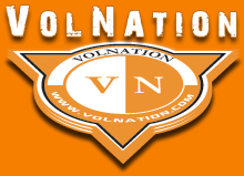 VolNation.com Social Profile