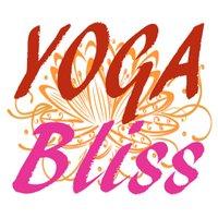 @YogaBlissPS