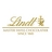 Lindt_Chocolate Coupons