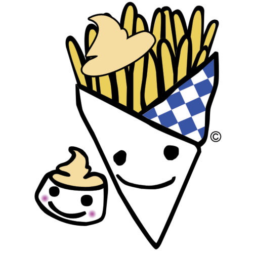 Fresh Fries Social Profile