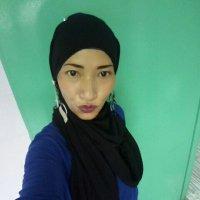 @EisyaMajid