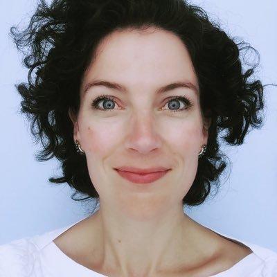 Marleen Haage