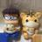 The profile image of takamaizer