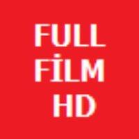 @FullFilmHD1