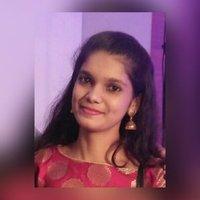 @DeepashriJoshi
