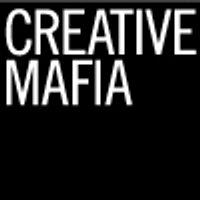 creativemafia | Social Profile