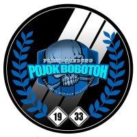 @pojokbobotoh