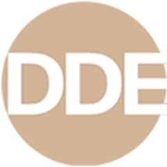 DD-Emarketing  Twitter Hesabı Profil Fotoğrafı