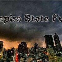 Frank Fury | Social Profile