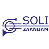 SoliZaandam