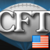 CollegeFootballTalk Social Profile