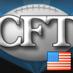 CollegeFootballTalk's Twitter Profile Picture