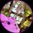 The profile image of mml_059