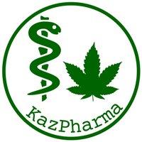 @PharmaKaz