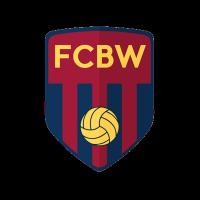 FCBW_A7
