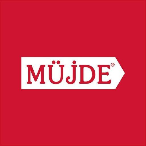 MÜJDEçorap  Twitter Hesabı Profil Fotoğrafı