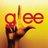 @Glee_News