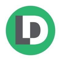 @LeanData - 7 tweets
