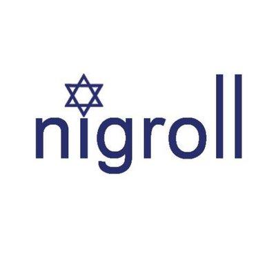 Nigroll (@nigroll)