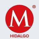 Milenio Hidalgo