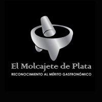 @MolcajeteDPlata