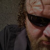 Greg Davies/cGt2099 | Social Profile