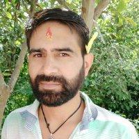 @BhattJi14