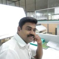 @Sambathudumala3