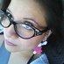 MichellesCharmW's Twitter Profile Picture