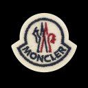 Moncler Japan