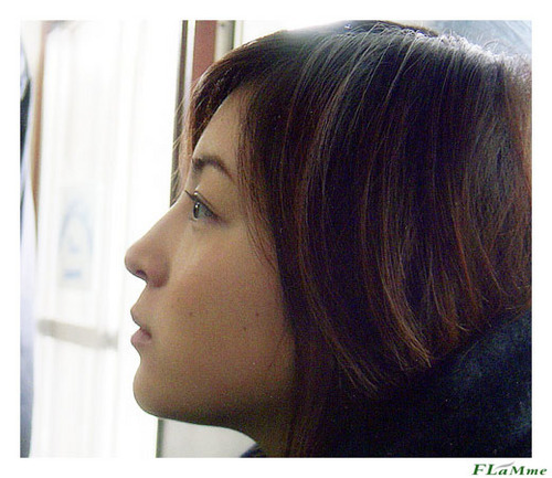 広末涼子 Social Profile