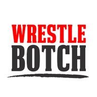 Ryan / WrestleBotch