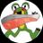 The profile image of TMG_duke_h
