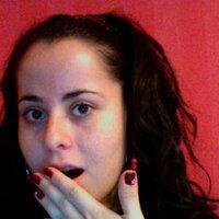 Bernardita Chacra | Social Profile